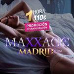 MaxxageMadrid-apertura